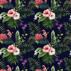 Tropics GraphicRiver
